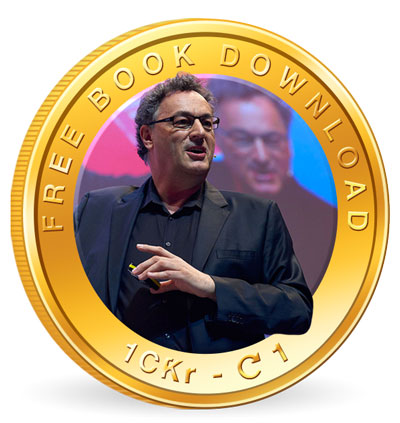 Free Book Download Coin